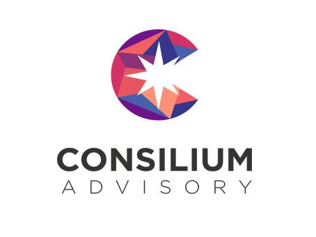 Consilium Advisory